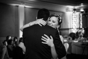 Wedding Photography Services | SoundWave DJ & Photo