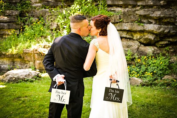 wedding videography pricing buffalo ny